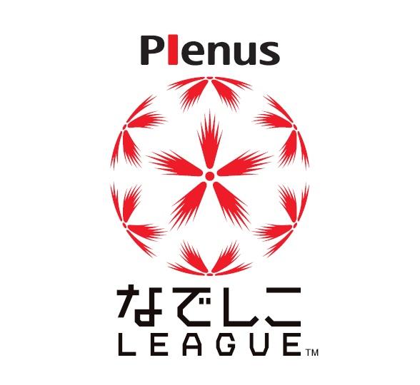 なでしこ/浦和レッズレディースのホーム開幕戦を実況生中継