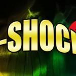 ロゴ_D-shock